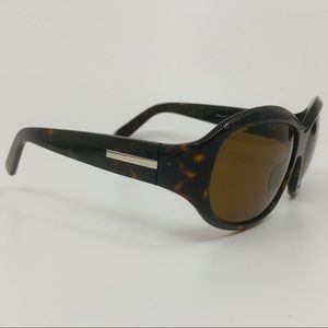 PRADA Italy Ladies Sunglasses SPR 01E 2AU - 3N1